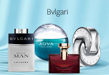 pierderea în greutate parfumuri)